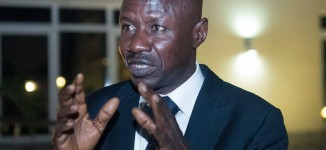 Magu: Some Nigerians don't believe corruption is wrong