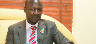 Removing Magu 'may end genuine efforts' against corruption
