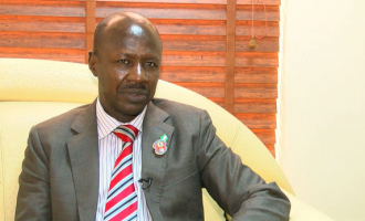 Confirm Magu without further delay, groups tell senate