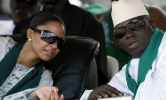 Gambia relaxes law compelling women to cover their hair