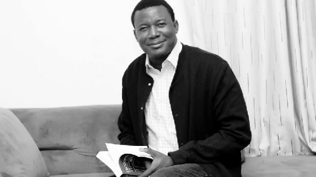 Nigerian linguist, Túbọ̀sún, emerges first African to win Premio Ostana Award for Scriptures