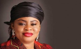 Oduah tasks FG to improve housing facilities in rural areas