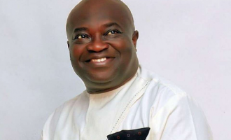 Ikpeazu is still Abia governor, supreme court rules