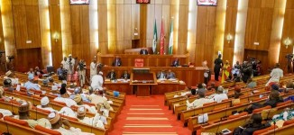 Senate to hold national summit on security
