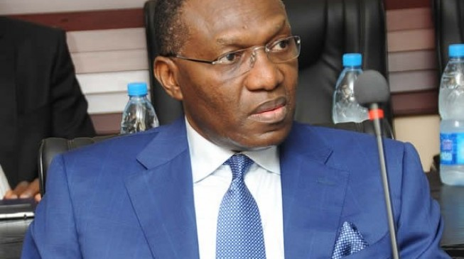 S'Court judgment doesn't affect my senatorial seat -Andy Uba