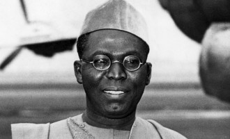 30 years after: Sustaining the Awolowo legacy