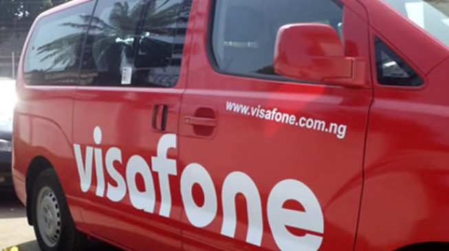 DONE DEAL: MTN finally acquires Visafone