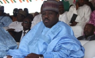 Modu-Sheriff: The spirit of law