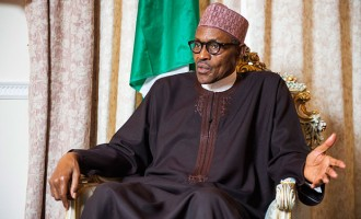 Buhari and the demon of mis-communication