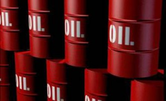 Nigeria's crude oil earnings at 5-month peak in December