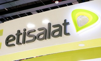 'Seamless transition' at Etisalat as CEO, CFO quit