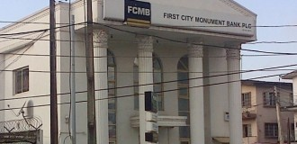 FCMB steps up profit despite tight revenue
