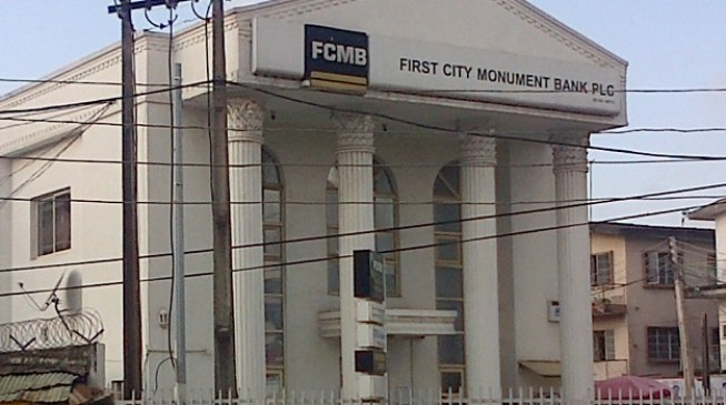 COVID-19: FCMB gets $50m IFC loan to support SMEs