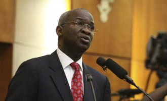 To Fashola – 'Buhari's Foreign Trips: My takeaway'