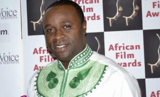 Nollywood Actor, Femi Adebayo, appointed SA to Kwara governor