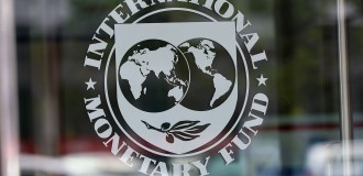 IMF: Nigeria's inflation rate to rise in second half of 2018