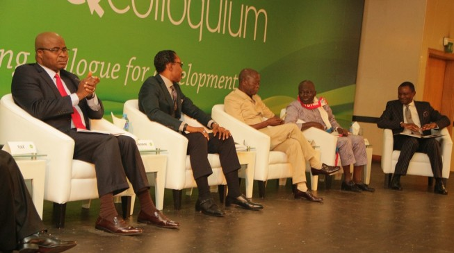 7 lessons from TheCable's devaluation debate