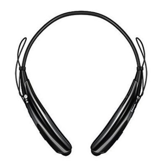 LG-Tone-Pro-Bluetooth-Stereo-Headset--3891844