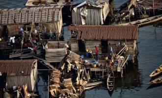 Tackling poverty from grassroots through human capacity development, empowerment