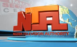 NTA slammed with 'FOI Hall of Shame' award