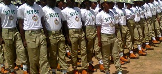 NYSC to host Borno, Yobe 2018 Batch C stream II orientation in Gombe