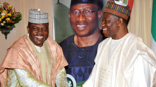 Jonathan's ex-ADC knows fate on March 1
