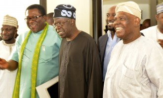 The good, the bad and the APC?