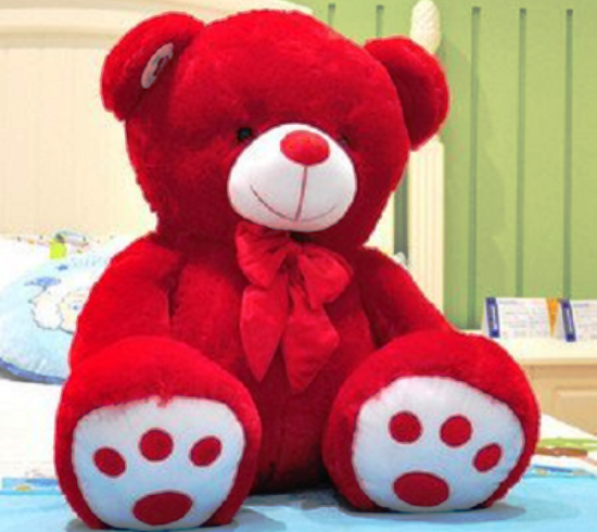 Red-Sweetheart-Teddy-Bear-3232882_1