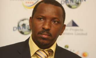 Dikko: Players have themselves to blame if they are owed