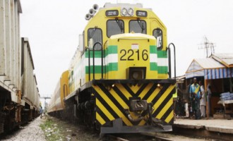 Osun announces free train service from Lagos to mark Easter celebration
