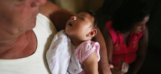 7 things to know about Zika virus