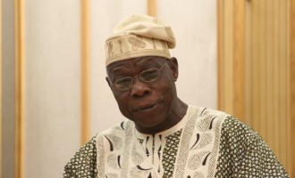 Agriculture must be made attractive to youths, says Obasanjo
