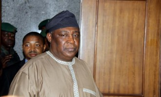 We found $1m cash in Badeh's wardrobe, says witness