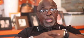 Pinnick to Eagles: Win 2018 World Cup and get $24m