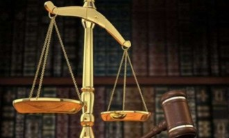 Five Nigerians jailed in UK for '£610,000 fraud'