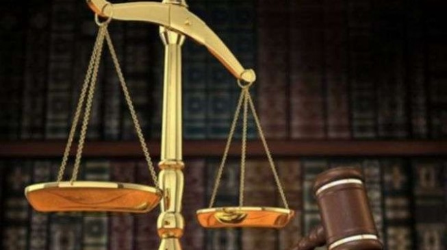 NJC recommends appointment of 21 judges