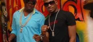 TRENDING: Don Jazzy is begging me in his heart, says D'banj