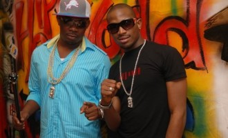 Mo'Hits, Plantashun Boiz, The Remedies… 8 musical groups that went 'the PSquare way'