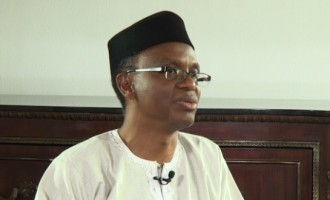 Kaduna anti-preaching law: A regulatory misstep