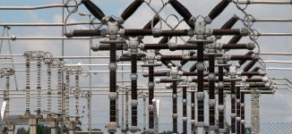 ANED: DisCos sell power at shortfall of N49.38 per kilowatt