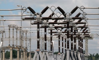 NSIA pays $417.46m to NBET 'to develop electricity market'