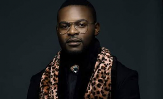 Falz: Super Eagles were supposed to sign me