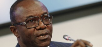 We resisted the word 'cut', says Kachikwu on Nigeria's exemption from OPEC agreement