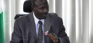 QUESTION: Should Buhari nominate Magu a third time?