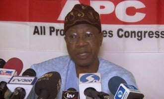 Lai: We will do what no other government has ever done