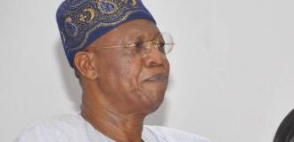 Buhari's govt bringing unprecedented transformation to Nigeria, says Lai