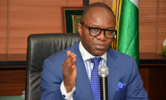 Kachikwu: FG ready to drill oil in Chad Basin