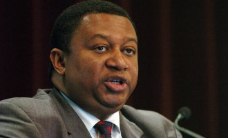 Barkindo nominated to lead OPEC again
