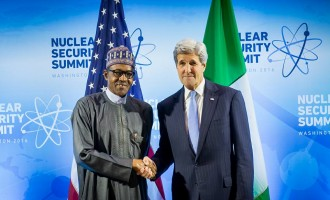 PMB: I must see detailed budget before signing