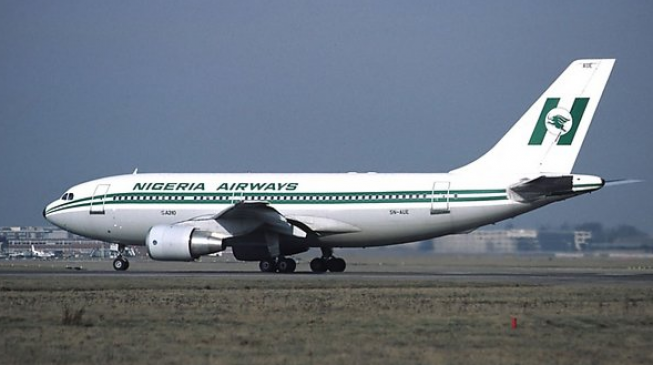 NCAA: December target for national carrier feasible